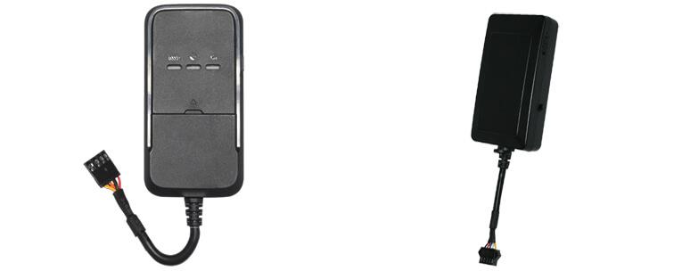 Vehicle tracking system , Gps Tracking Device , Gps tracking