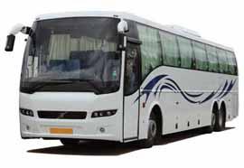 GPS Vehicle Tracking System , Vehicle Tracking System